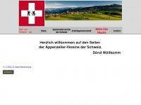 appenzeller-vereine.ch