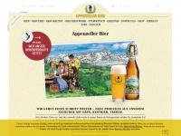 appenzellerbier.ch