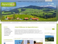 appenzellerland.ch