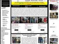 outlet-grenchen.ch