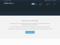 loeffler-web.ch