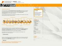 kmu-vital.ch