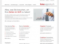 kmusupport.ch