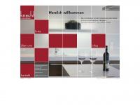 knecht-immobilien.ch