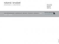 knobel-bauleitung.ch