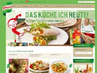 knorr.ch