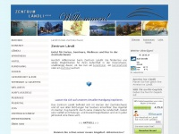 zentrum-laendli.ch
