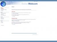 sieberwebcom.ch