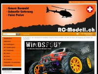 rc-modell.ch