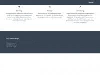 koch-mediendesign.ch