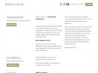 kochevents.ch