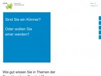 koenner.ch