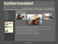 kollermoebel.ch