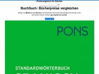 buchsuch.ch