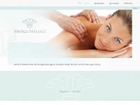 vintage-massage.ch