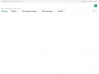 kompatech.ch