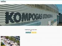 kompogas-utzenstorf.ch