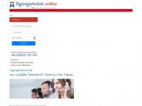 konferenzhotels-online.ch