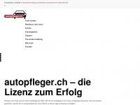 autopfleger.ch