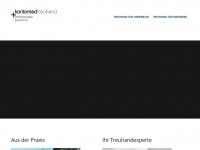 kontomed.ch