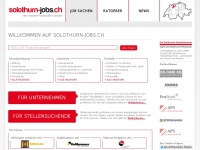 solothurn-jobs.ch