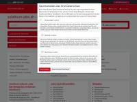 solothurn-jobs.ch