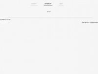 Kontur2.ch