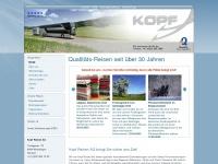 kopf-reisen.ch
