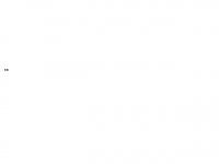 kormasutra.ch