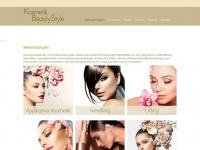 Kosmetik-beauty-style.ch