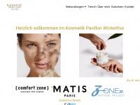 kosmetik-pavillon.ch