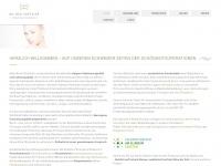 kosmetische-chirurgie-zuerich.ch