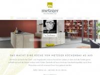 metzger-kuechenbau.ch