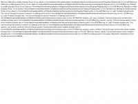 kredit-darlehen.ch