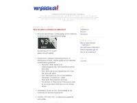 kreditkartenvergleiche.ch