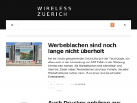 wireless-zuerich.ch