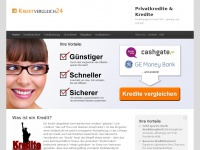 kreditvergleich24.ch