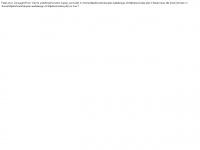 strupler-webdesign.ch