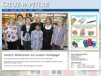Kreuz-shop.ch