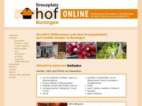 kreuzplatzhof.ch
