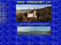kriensnet.ch