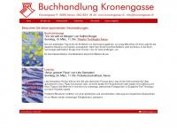 kronengasse.ch