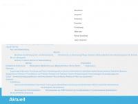 kliniken-valens.ch