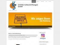 ks-schilder.ch