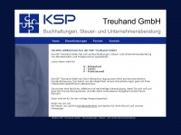 ksp-treuhand.ch