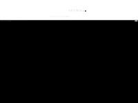 villaflor.ch