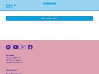 waldstock.ch