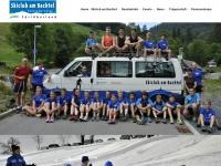 skiclub-bachtel.ch