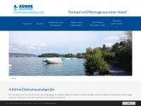 kuehne-elektrohaushalt.ch
