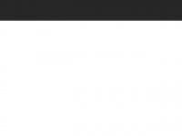 kuendig-architekten.ch